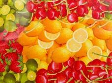 Sleek Citrus