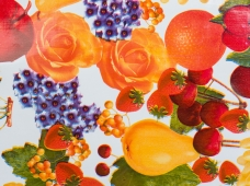 Sleek Fruit