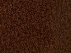 Sparkel Print Copper