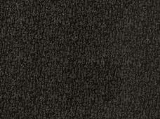 Sparkel Print Gray