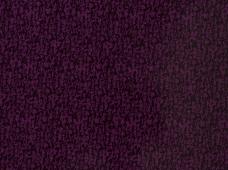 Sparkel Print Purple