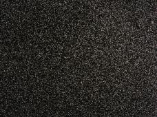 Sparkel Black