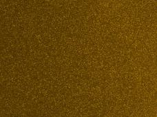 Sparkel Gold