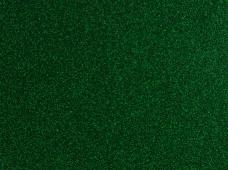 Sparkel Green
