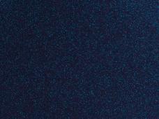 Sparkel Lt Blue
