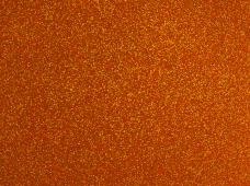 Sparkel Orange