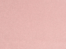 Sparkel Pink