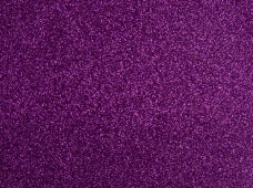 Sparkel Purple