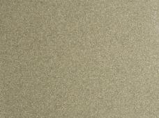 Sparkel Silver