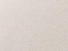 Sparkel White