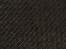 Tile Black