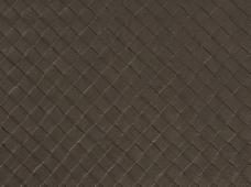 Tile Graphite