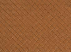 Tile Rustica