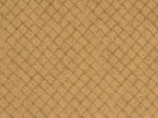 Tile Toast