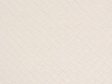 Tile White