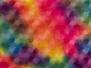 Tye-Dye