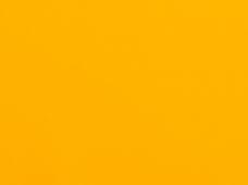 Wet Look Dark Yellow