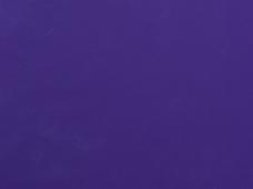 Wet Look Purple
