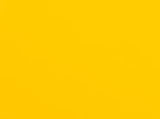 Wet Look Yellow